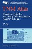 TNM-Atlas (eBook, PDF)
