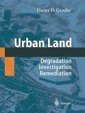 Urban Land (eBook, PDF)