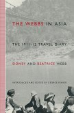 The Webbs in Asia (eBook, PDF)