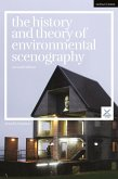 The History and Theory of Environmental Scenography (eBook, PDF)