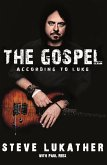 The Gospel According to Luke (eBook, ePUB)