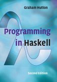 Programming in Haskell (eBook, PDF)