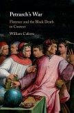 Petrarch's War (eBook, ePUB)