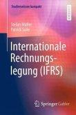 Internationale Rechnungslegung (IFRS) (eBook, ePUB)