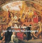 Jules Cesar, Julius Caesar in French (eBook, ePUB)