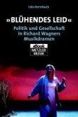 """""""Blühendes Leid"""" (eBook, PDF)"""