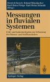 Messungen in fluvialen Systemen (eBook, PDF)
