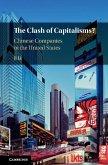 Clash of Capitalisms? (eBook, ePUB)