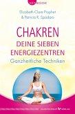 Chakren – Deine sieben Energiezentren (eBook, ePUB)