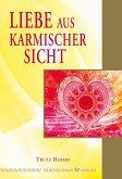 Liebe aus karmischer Sicht (eBook, ePUB)