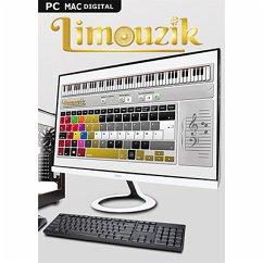Limouzik (Download für Windows)