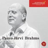 Sinfonie 1 & Haydn Variationen