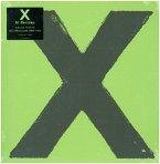 X (Ltd.Edition)