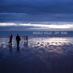 Off Road - Kelly,Angelo