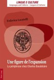 Une figure de l'expansion (eBook, PDF)