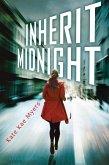 Inherit Midnight (eBook, ePUB)