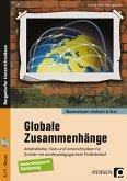 Globale Zusammenhänge - einfach & klar