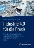 Industrie 4.0 für die Praxis (eBook, PDF)