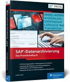 SAP-Datenarchivierung