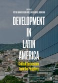 Development in Latin America (eBook, PDF)