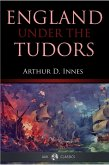 England under the Tudors (eBook, ePUB)