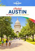 Lonely Planet Pocket Austin (eBook, ePUB)