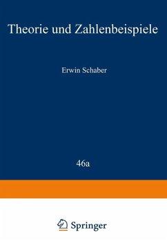 Stabilität ebener Stabwerke nach der Theorie II. Ordnung Wölbkrafttorsion (eBook, PDF) - Schaber, Erwin
