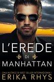 L'erede di Manhattan (eBook, ePUB)
