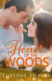Heart of the Woods (eBook, ePUB)