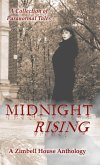 Midnight Rising: A Collection of Paranormal Tales (eBook, ePUB)