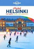 Lonely Planet Pocket Helsinki (eBook, ePUB)