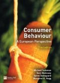 Consumer Behaviour (eBook, PDF)