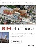 BIM Handbook (eBook, PDF)