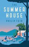 The Summer House (eBook, ePUB)