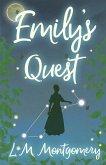 Emily's Quest (eBook, ePUB)