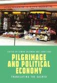 Pilgrimage and Political Economy (eBook, ePUB)