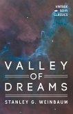 Valley of Dreams (eBook, ePUB)