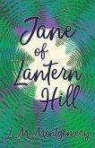 Jane of Lantern Hill (eBook, ePUB)