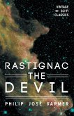 Rastignac the Devil (eBook, ePUB)
