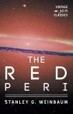 The Red Peri (eBook, ePUB)