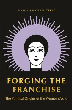 Forging the Franchise (eBook, ePUB)