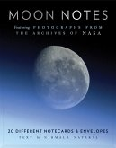 Moon Notes
