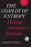 The Comedy of Entropy: Humour/Narrative/Reading