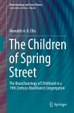The Children of Spring Street (eBook, PDF)