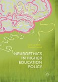 Neuroethics in Higher Education Policy