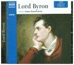 Lord Byron, Audio-CDs