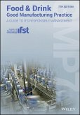 Food and Drink - Good Manufacturing Practice (eBook, PDF)