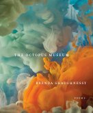 The Octopus Museum: Poems