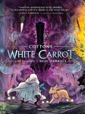Cottons: The White Carrot