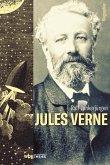 Jules Verne (eBook, PDF)